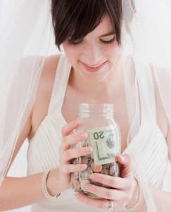 Как подарить деньги оригинально