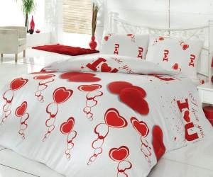 оригинальное постельное белье