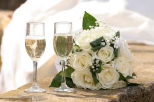 Что подарить на свадьбу