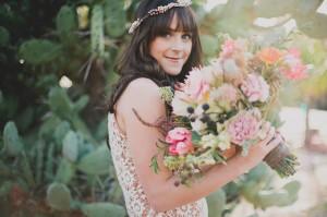 букет невесты - ошибки