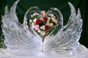 подарок на хрустальную свадьбу