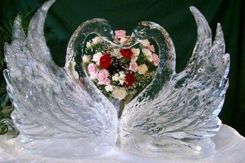 Песня хрустальная свадьба