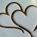 Что подарить на никелевую свадьбу