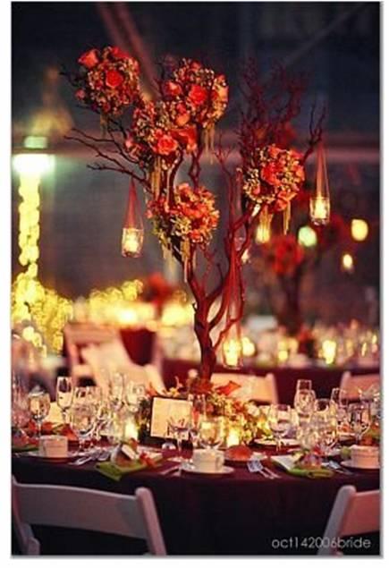 Поздравления для красного дерева свадьба фото 964