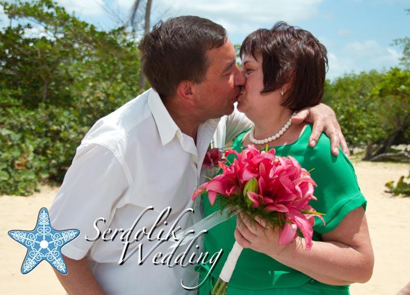 36 лет со дня свадьбы какая это свадьба