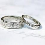 Что подарить на серебряную свадьбу