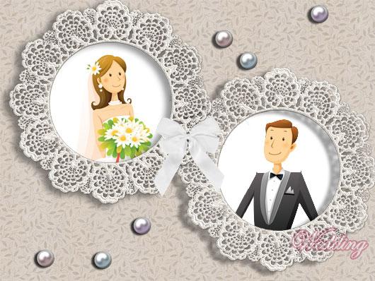 13 лет свадьбы это какая